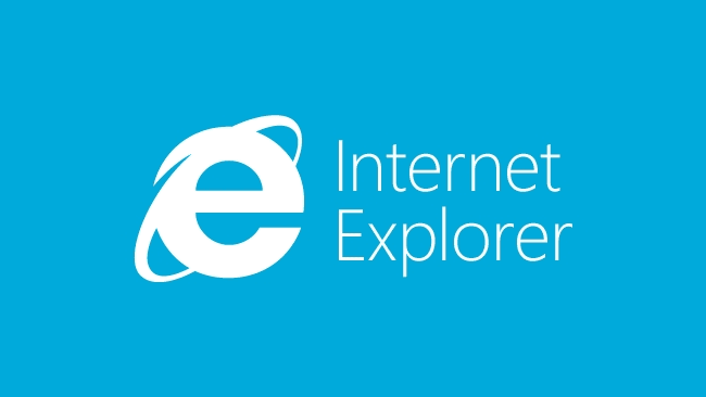 Internet Explorer 6 unter Vista (und Windows 7) – Der IETester