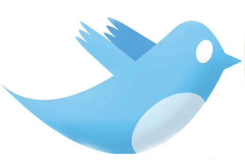 Twitter will alternative Clients verbieten