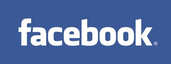 Facebook Like-Button und Co blockieren