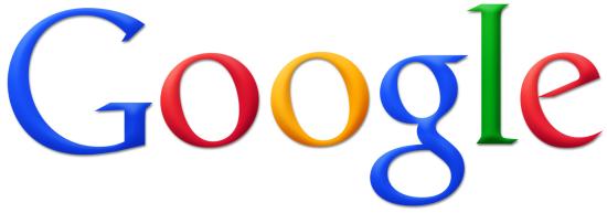 Google Suchergebnisse im neuen Tab öffnen