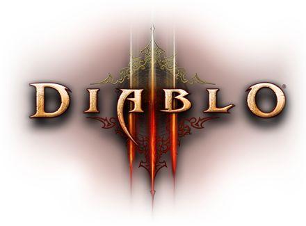 Warum ich Diablo 3 am PC nicht spielen werde