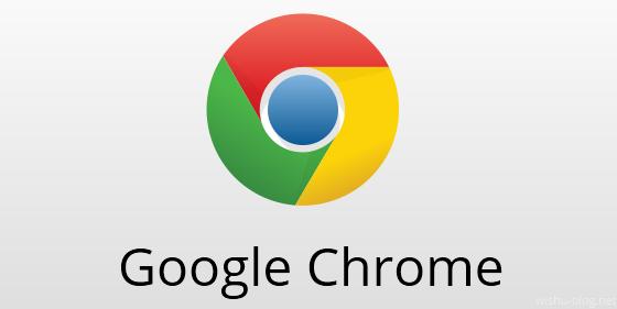 Google Chrome ist instabil? Deswegen…