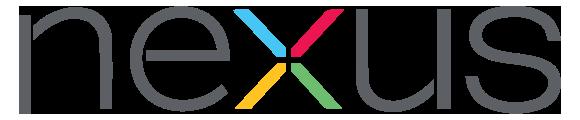 Das Nexus Programm – Ich bin skeptisch