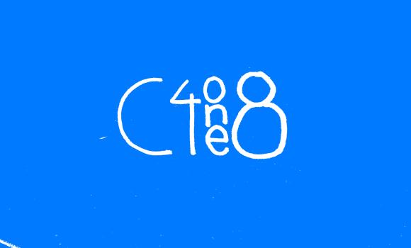 C418 – One