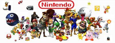 Teilkapitulation seitens Nintendo? Games für Smartphones könnten kommen