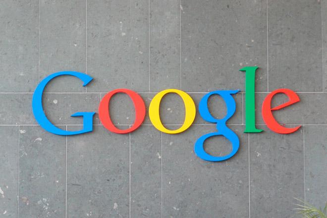 Wird Google zur Bedrohung? – Google macht den Menschen Angst
