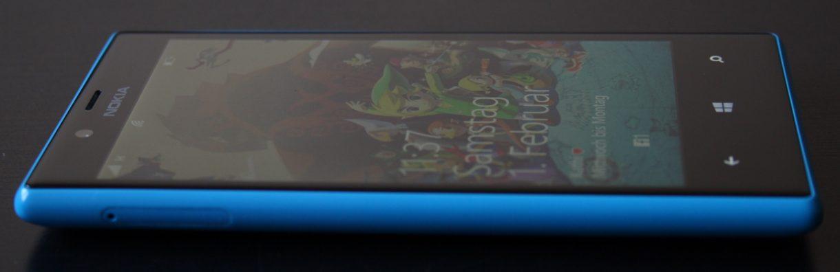 09 - Nokia Lumia 720
