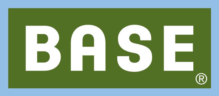 Daten-Automatik – BASE schafft die mobile Datenflat ab