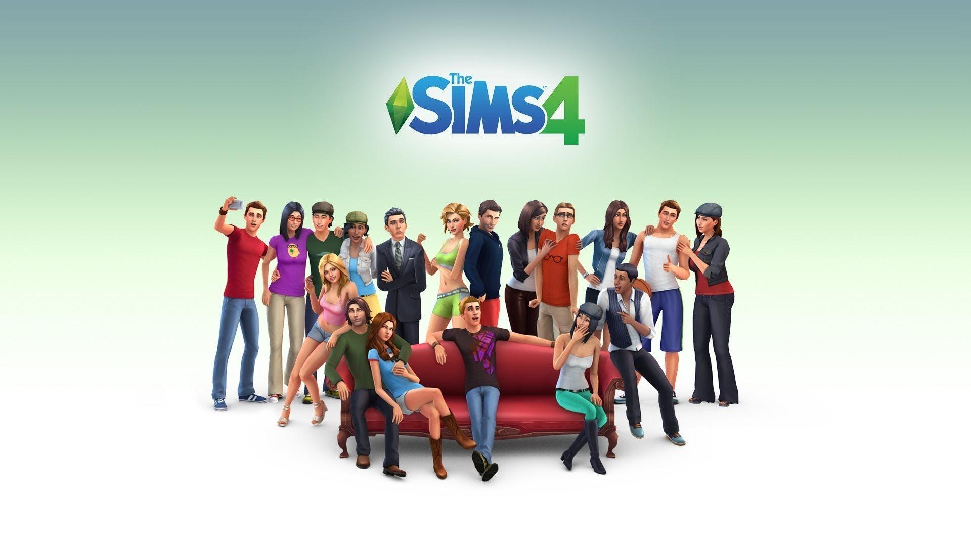 89 Features die in Sims 4 fehlen