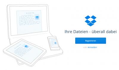 Dropbox senkt Preise massiv – Warum OneDrive dennoch günstiger ist