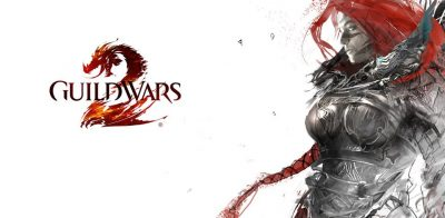 Guild Wars 2 kostenlos spielen