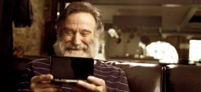 Nexus 4 – Deutliche Fotos geleaked