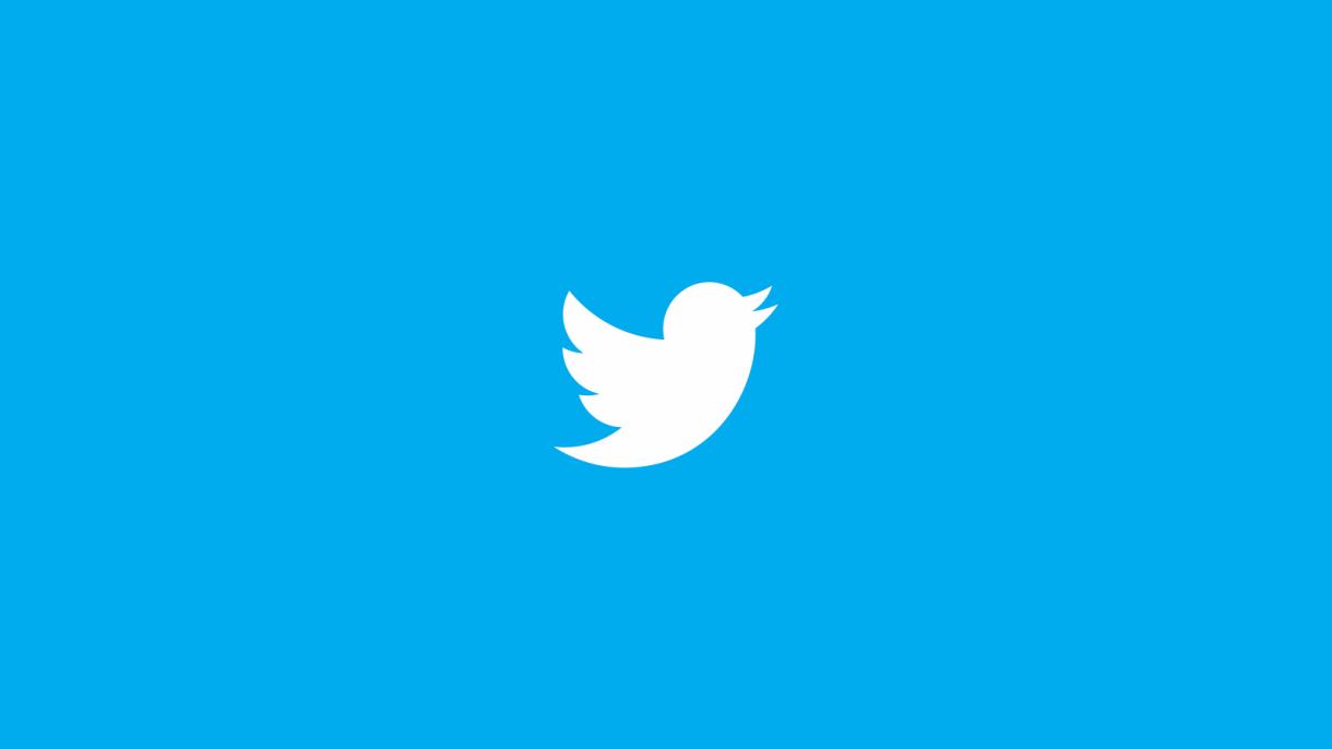 Twitter-Logo-Splash-Screen