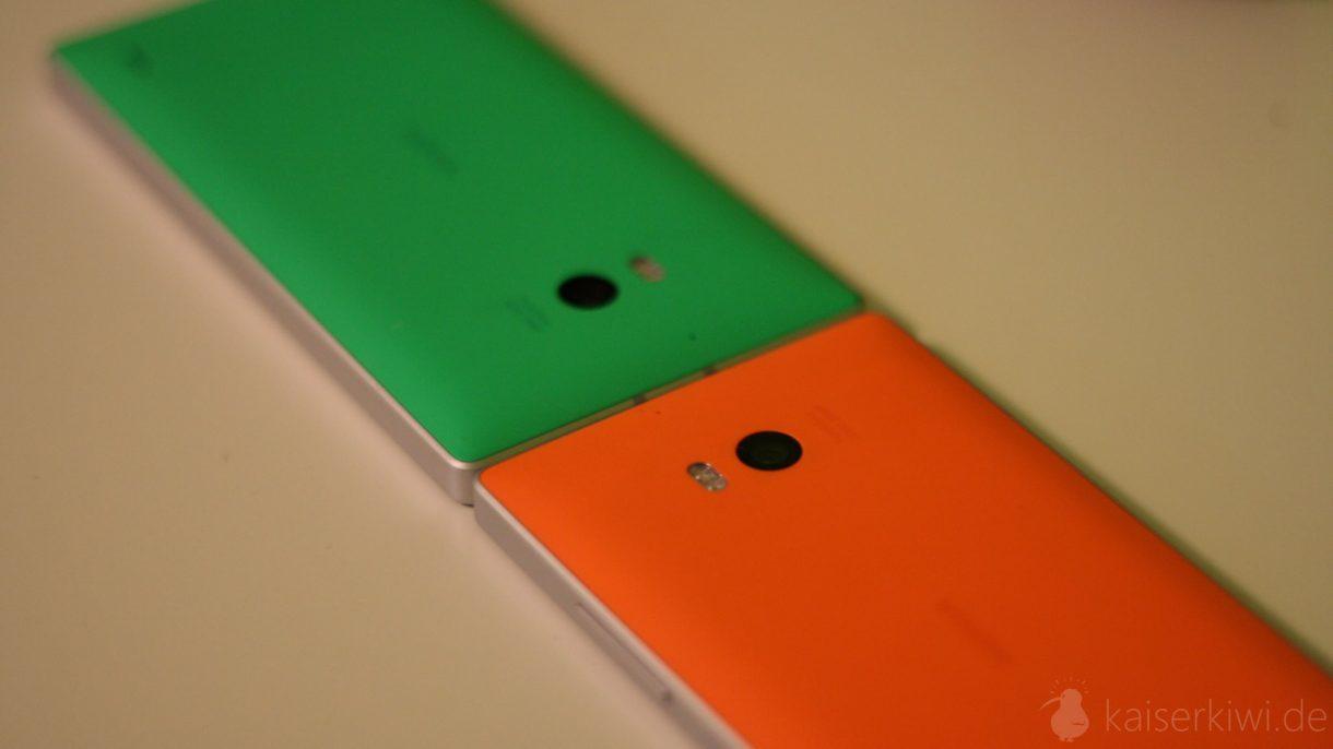 Lumia 930 Test -  Beitragsbild