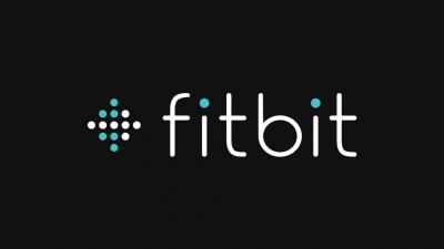 Fitbit für Windows Phone auf deutsch und mit Pedometer für Lumia-Geräte