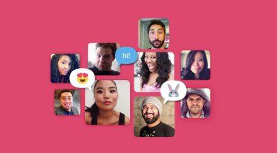 Twitter aufgebohrt – 30 Sekunden-Videos und Gruppen-Nachrichten