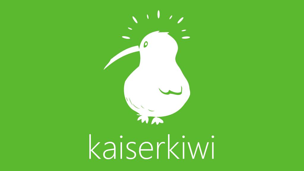 kaiserkiwi_gruen