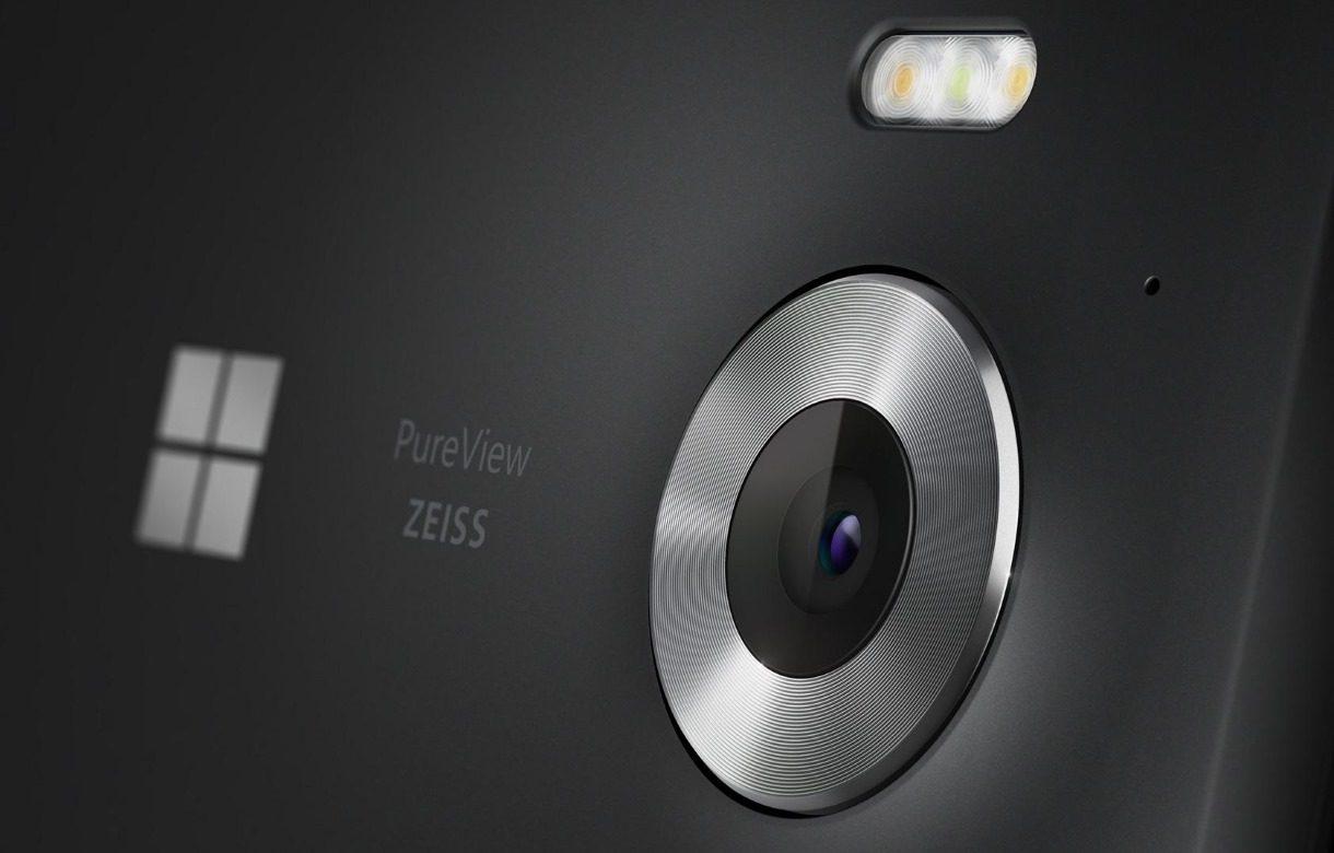 lumia 950 xl beste smartphone kamera bisher. Black Bedroom Furniture Sets. Home Design Ideas