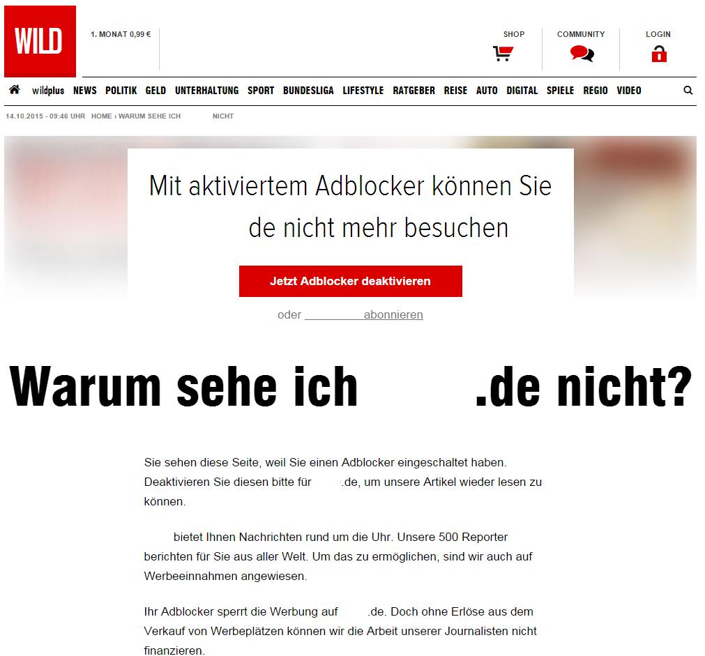 wild_de