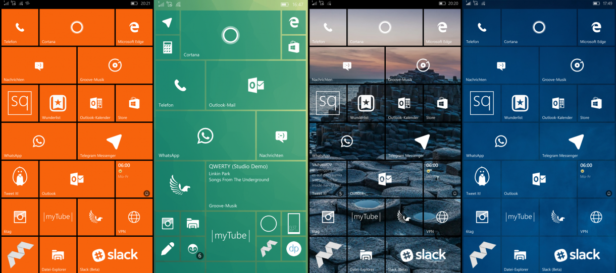 w10m_homescreens