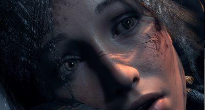 Rise of the Tomb Raider im Windows Store ist gut für uns alle
