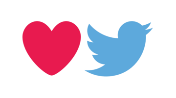 LoveTwitter_small