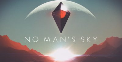 No Man's Sky – 20 Minuten Gameplay im Video