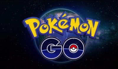 Pokémon GO – 9 Minuten Gameplay im Video