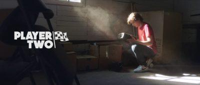 Kurzfilm: Player Two – Die Traurige Geschichte einer alten Xbox