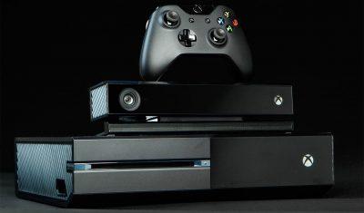 Kommt die Xbox One Slim oder Xbox TV?
