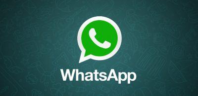 WhatsApp für Windows und Mac – Telegram für Arme