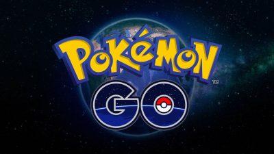 Eine Woche Pokémon GO