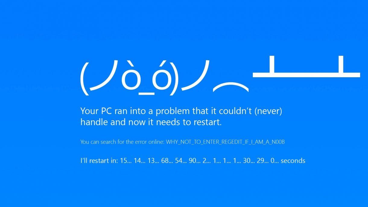 Bildquelle: http://bit.ly/2bXYZ87