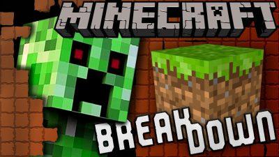 [Video] Minecraft Break Down: Building A Gaming Revolution