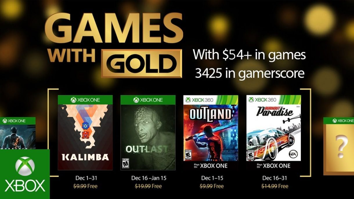 games-with-gold-dezember-2016