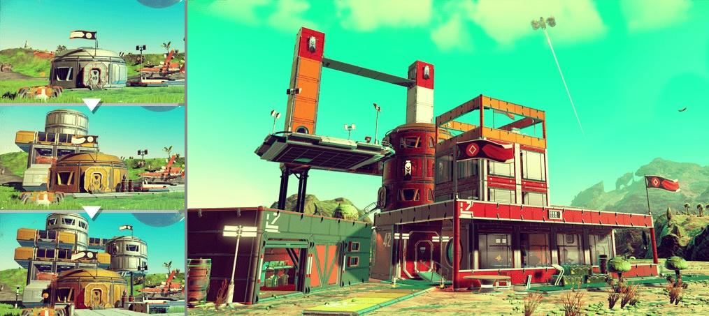 no-mans-sky-foundation-update-base-building