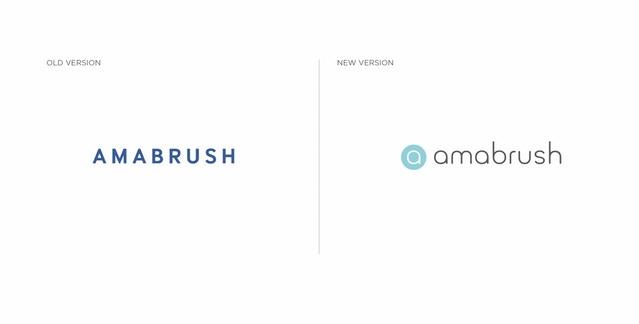 amabrush-new-logo