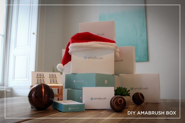 amabrush-xmas-boxes
