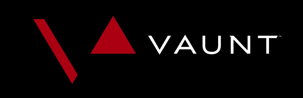 Intel Vaunt Logo