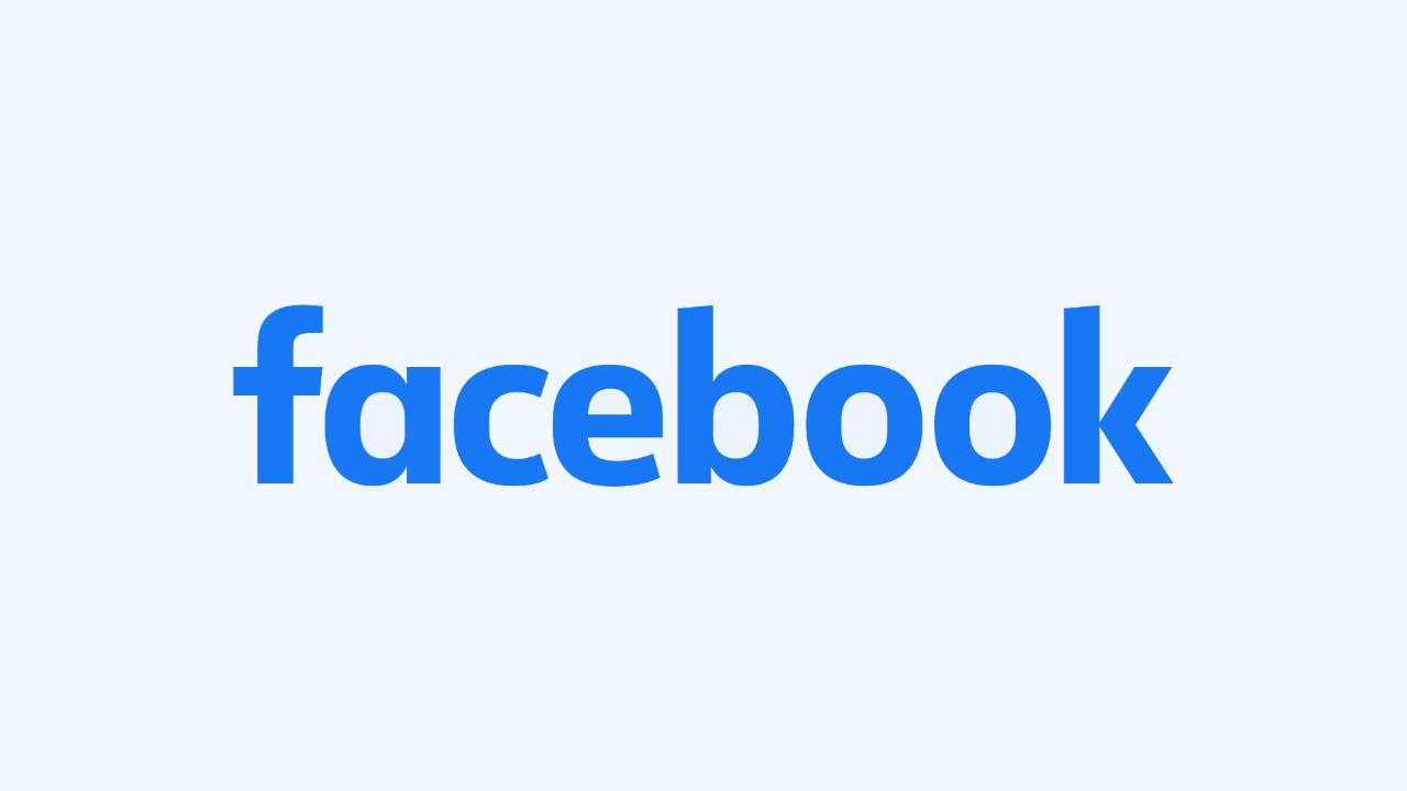 Facebook alles sehen ohne freundschaft